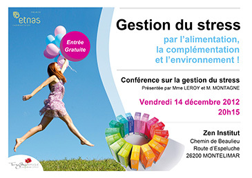 Affiche%20gestion%20stress%20365%20pix